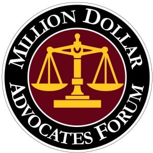 MDAF-Logo
