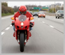 i-motorcycleaccidents